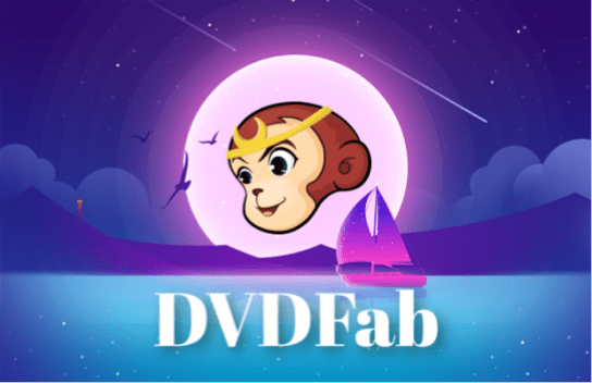 DVDFab 11.0.3.5 Crack + Keygen with Patch Free Download [Portable]