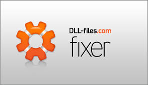 Dll File Fixer 3.3.92 Crack License Code+Torrent Download 2021!