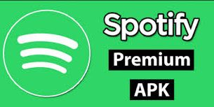 Spotify Premium Apk Crack | [8.5.25.894] + [Mac+Win] Free Download 2019