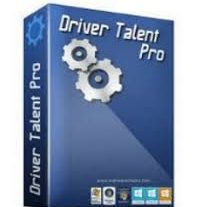 Driver Talent Pro 7.1.28.96 Crack + Serial key Free Download