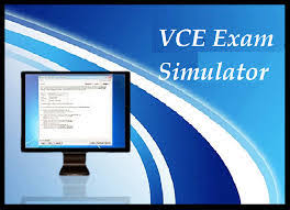 VCE Exam Simulators 2.7 Crack Torrent+Serial Key(Latest) 2020 Here