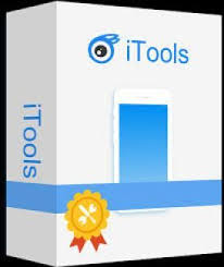 iTools 4.5.0.5 Crack+Serial Key{Full Version}Fully Updated 2020 Latest!