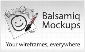 Balsamiq Mockups 4.5.15 Crack Serial Key For MAC Latest 2020