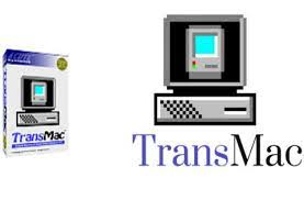 TransMac 14.1.0 Crack License Key + Torrent 2020 Latest!