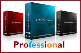 Lightworks Pro 14.6 Crack Full Version With New Serial Number 2020