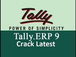 Tally ERP 9 Crack 2022 + Serial Key (Latest) Free Download