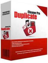Duplicate Photo Cleaner 5.20.0 Crack+Final License Key For [Mac] 2020!