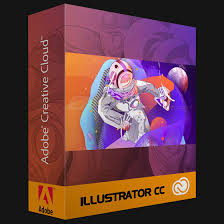 Adobe Illustrator CC 25.0.1.66 Crack+License Code(Full Updated) 2020!