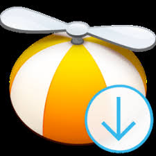 Little Snitch 4.5.2 Crack Torrent+License Key{Updated}2020 Latest!