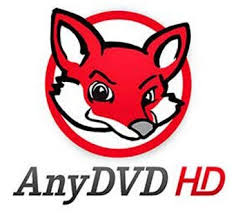 AnyDVD HD 8.4.9.0 Crack Full Keygen{Mac Activation}2020 Latest!