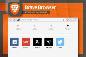 Brave Browser 1.16.76 Crack With Free License Code 2020 Is Here!