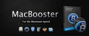 MacBooster 8.1.2 Crack+Serial Key{Full Version} 2020 Latest!