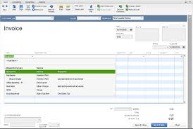 QuickBooks Pro 2021 Crack With Serial Key[Latest] Full Updated