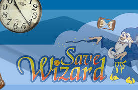 Save Wizard PS4 1.0.7430.28765 Crack+Activation Code For Mac 2020!