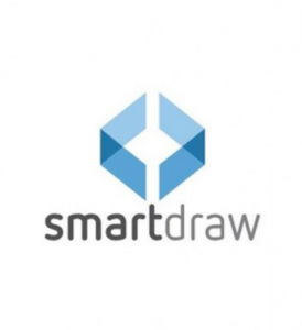 SmartDraw 2021 Crack+Keygen(Full Torrent)Download 2021 LATEST