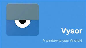 Vysor Pro 3.1.4 Crack Full Version With Free License Key 2020 Is Here!