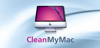 CleanMyMac X 4.6.10 Crack+Activation Number{Mac&Win}2020 Latest!