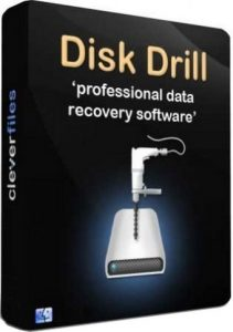 Disk Drill Pro 4.0.528.0 Crack Torrent+ Activation Code For{Win&Mac}2020!