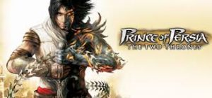 Prince Of Persia The Two Thrones Crack Full Setup 100% Free Download!