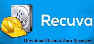 Recuva Pro 2 Crack+Activation Key[Torrent+Free Patch] 2020 Latest!