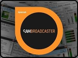 Sam Broadcaster Pro 2020.8 Crack[Full Patch]+Free Serial Key{Lifetime}!