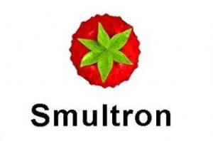 Smultron 12.4.2 Crack + License Key (Latest) Free Download