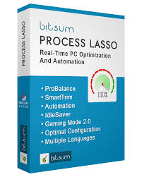 Process Lasso Pro 9.9.1.23 Crack MAC Torrent+Serial Key(2020) Lifetime!
