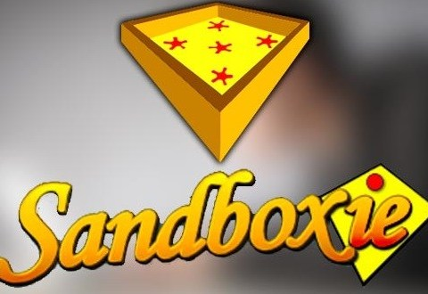 Sandboxie 5.41.0 Crack Full +License Key With Free Patch 2020 Latest!