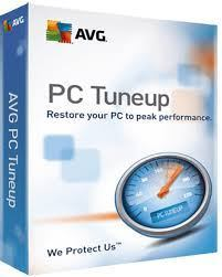 AVG PC TuneUp 2020 Crack Full Version+Keygen(2020) Latest