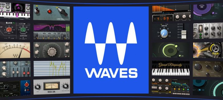 Waves Tune Real-Time Crack Mac+Torrent Download(2020) Here!